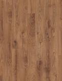 Ламинат Pergo L0311-01816 Темный Дуб, Планка
