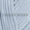 Пряжа Himalaya DOLPHIN BABY 80325 (Серый жемчуг)
