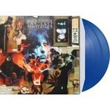 Alice Cooper / The Last Temptation (Coloured Vinyl)(LP)