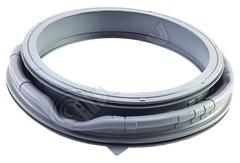Манжета люка стиральной машины Samsung DC64-03197B DC64-03197Ax, DC64-02750A