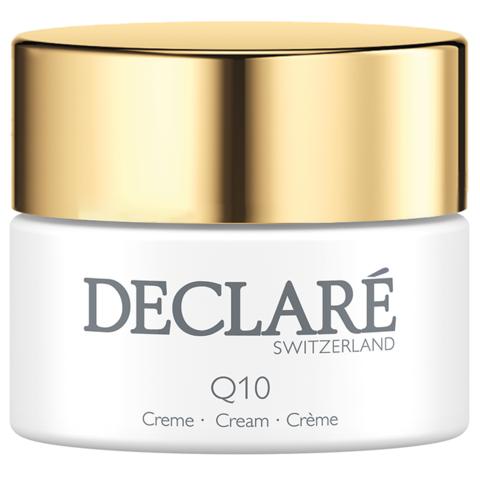 DECLARE   Увлажняющий крем с витамином Е для нормальной кожи / Hydroforce Cream, (50 мл)