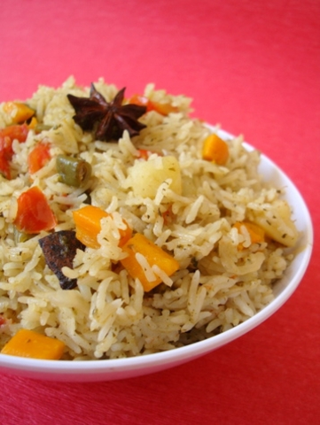 https://static-sl.insales.ru/images/products/1/6338/9689282/0693714001332671067_vegetable_pulao.jpg