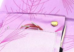 Набор спиц Addi Click Lace Long_9