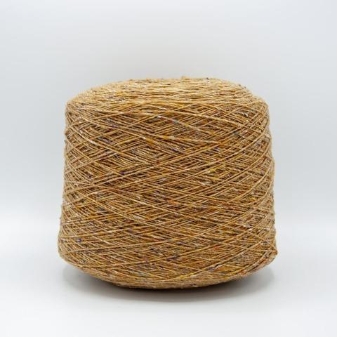 Knoll Yarns Soft Donegal (одинарный твид) - 5571