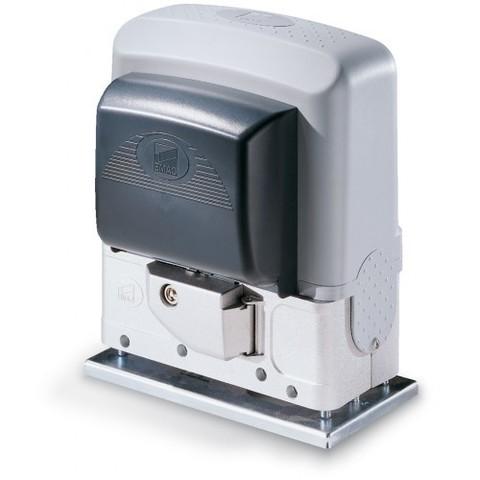 Электропривод (привод) BK-1200 Came для откатных автоматических ворот до 1200 кг