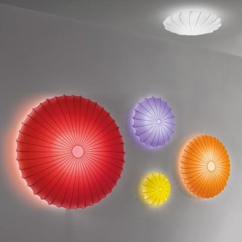 Подвесной светильник Axo Light Muse