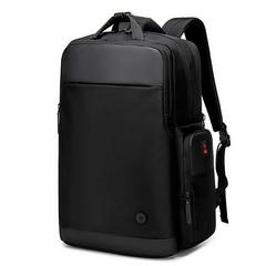 Рюкзак GoldenWolf GB00397 Черный