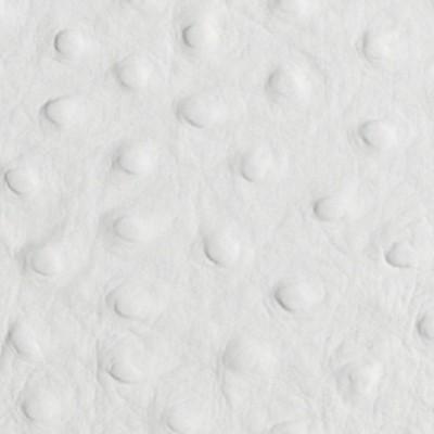 13400 Struzzo white