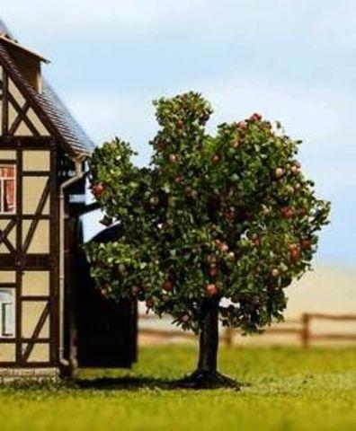 Яблоня, (7,5 см)
