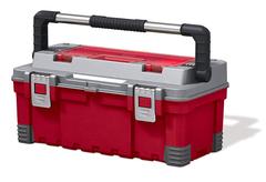 Ящик для инструментов Keter Toolbox Hawk 22