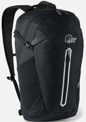 Велорюкзак Lowe Alpine Tensor 20 Black