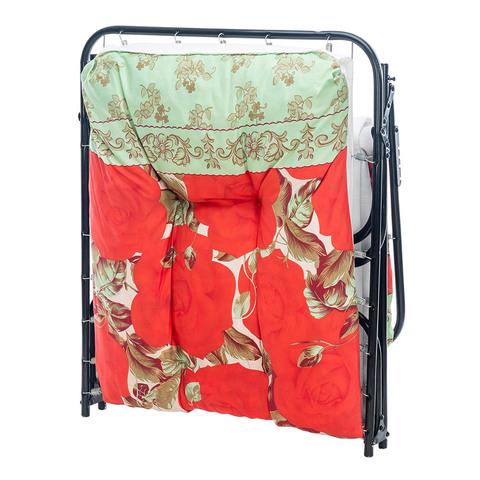 Раскладная кровать с матрасом LeSet 207 (Лаура)