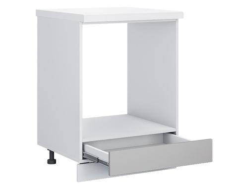 Стол кухонный  под духовой шкаф  РИВЬЕРА  600