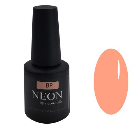 Камуфлирующая база NEON Beige Pearls, 12 ml