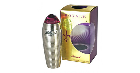 ПРОБНИК 1мл от ROYALE / Королевский 5мл