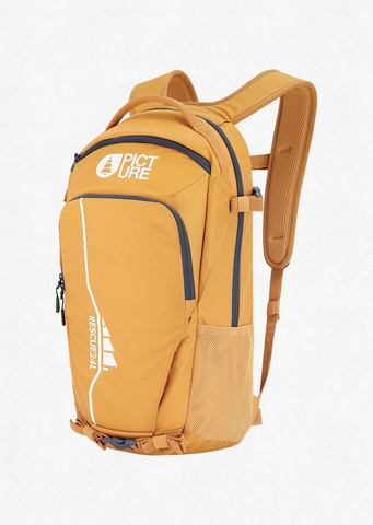 Рюкзак Picture Organic RESCUE BACKPACK 24L C Camel