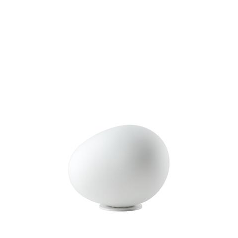 Настольный светильник копия Gregg by Foscarini D31