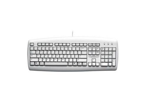 LOGITECH_Value_Keyboard-1.jpg