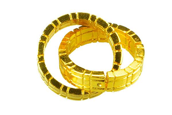 Himber Ring