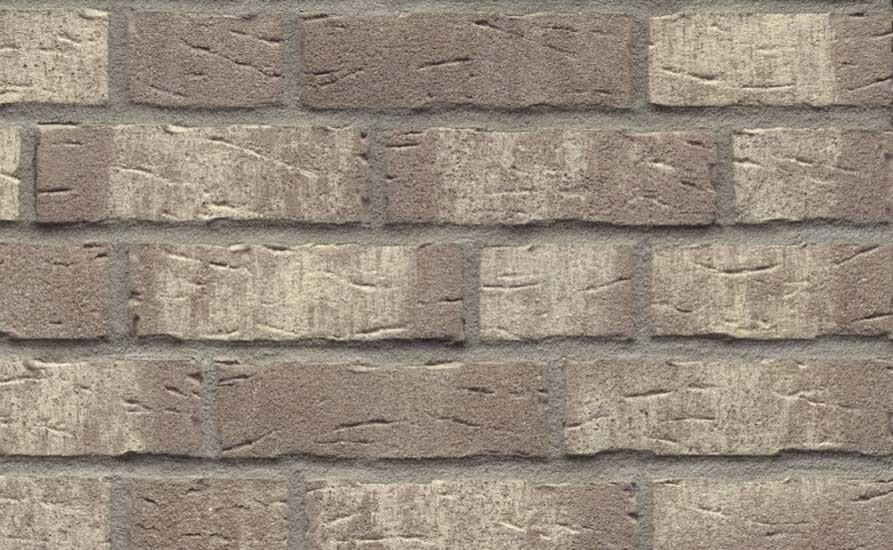 Клинкерный кирпич Feldhaus Klinker, K682WDF,