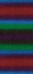 85801 (Павлин)