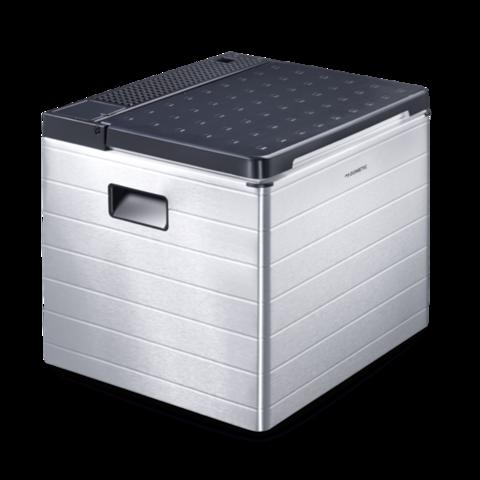 Абсорбционный (газовый) автохолодильник Dometic COMBICOOL ACX 35  (12V/220V/газ, 31л)