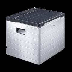 Купить абсорбционный (газовый) автохолодильник Dometic COMBICOOL ACX 35 от производителя недорого.