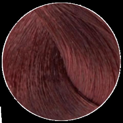 Goldwell Colorance 7RO (красный коралл) - тонирующая крем-краска