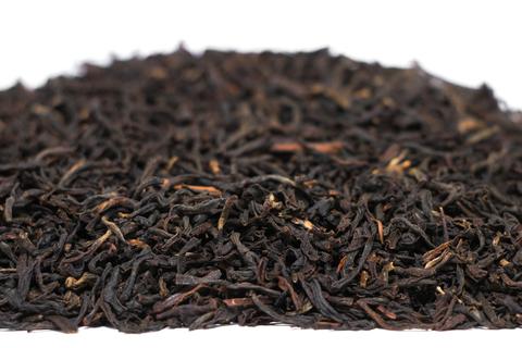черный чай «Ассам отборный TGFOP»