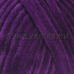 80328 (Фиолетовый)