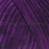 Пряжа Himalaya DOLPHIN BABY 80328 (Фиолетовый)