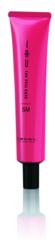 Крем-концентрат для увлажнения волос IAU CELL CARE 5М 40мл