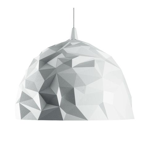 Подвесной светильник Diesel Rock