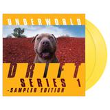 Underworld / Drift Series 1 (Sampler Edition)(Coloured Vinyl)(2LP)