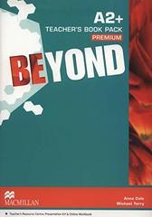 Beyond A2+ TB Prem Pk