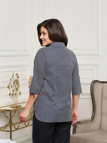 L21102 Рубашка