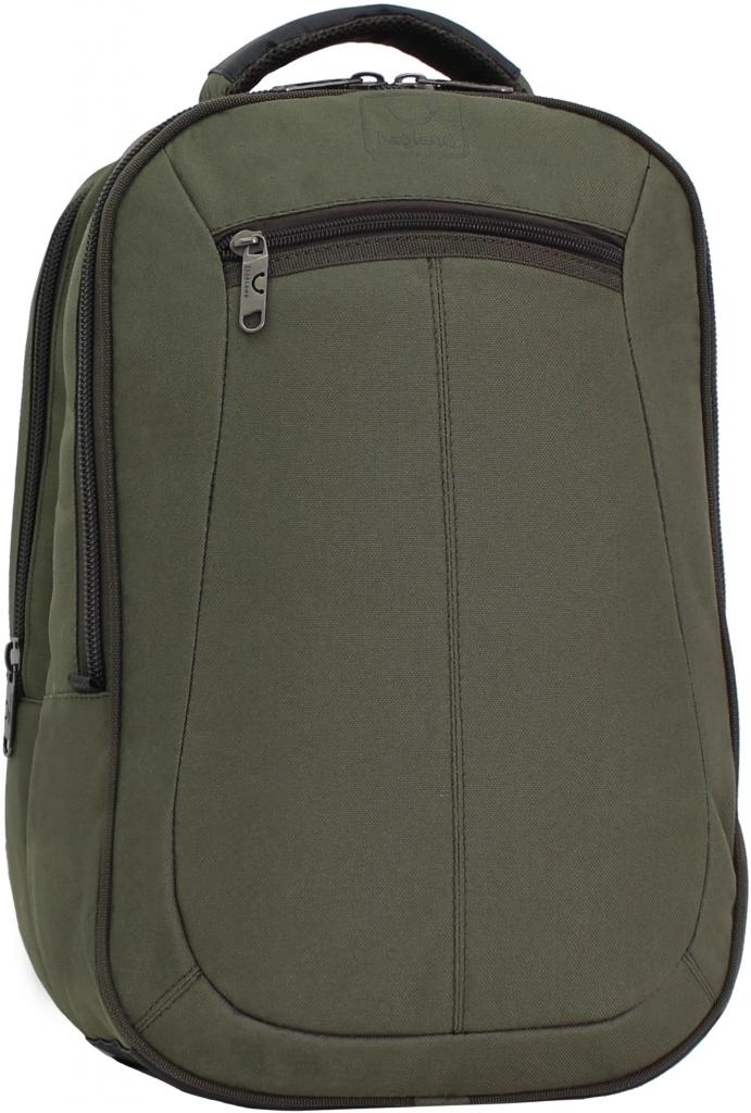 Рюкзаки для ноутбука Рюкзак для ноутбука Bagland Рюкзак под ноутбук 536 22 л. Хаки (0053666) ad62cfd33e3870262d6bf5331c1f13b0.JPG