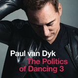 Paul van Dyk ‎/ The Politics Of Dancing 3 (RU)(CD)