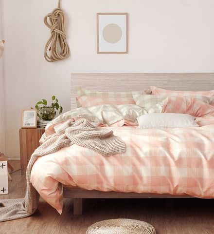 Детское постельное белье Valtery-DS 40