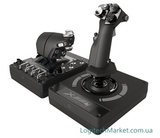 Logitech_G_X56_HOTAS_RGB_Throttle_and_Stick_Simulation_Controller-1.jpg