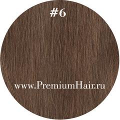 6-светло-коричневый