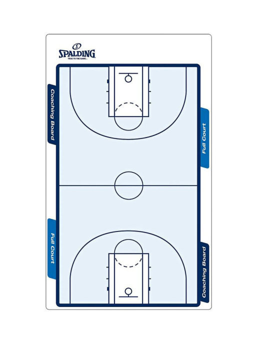 https://static-sl.insales.ru/images/products/1/6343/410654919/Basketball_Coaching_Board.jpg