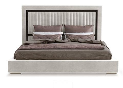 Кровать Klass, Италия
