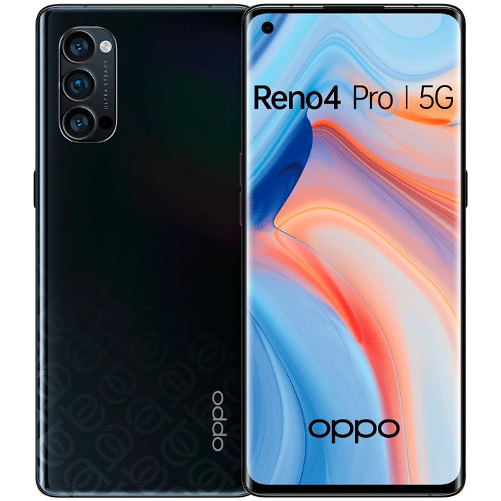 Oppo Reno 4 Pro 5G Oppo Reno 4 Pro 5G 8.128GB Space Black (Черный) black1.png