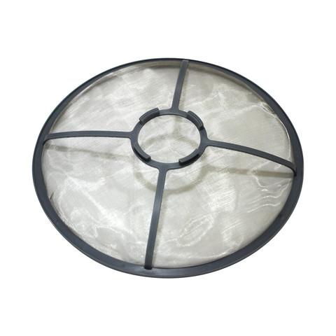 Фильтр Kokido для пылесоса TELSA 80 EV80CBX/17/EU / 16880
