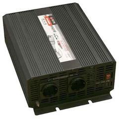 Преобразователь напряжения AcmePower (инвертор) AP-DS4000/24