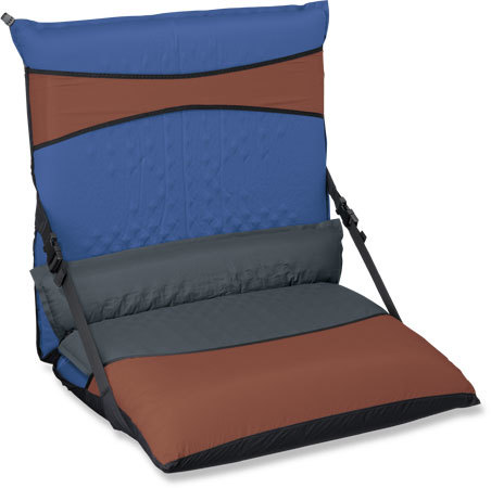 Чехол Trekker Chair Kit 25