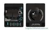 Logitech_G_X56_HOTAS_RGB_Throttle_and_Stick_Simulation_Controller-2.jpg