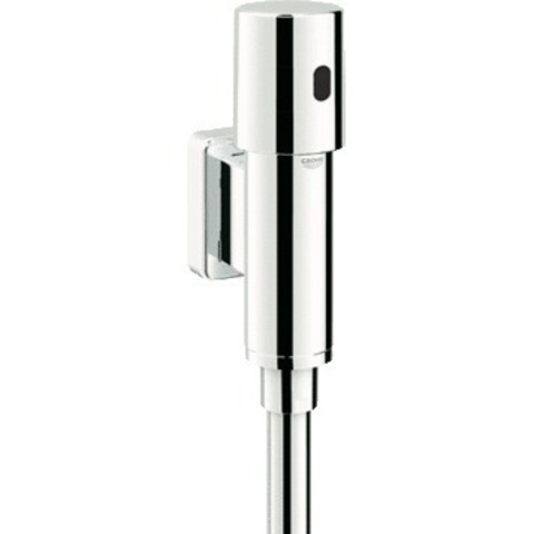 Смывное устройство GROHE Tectron Rondo (37421000)