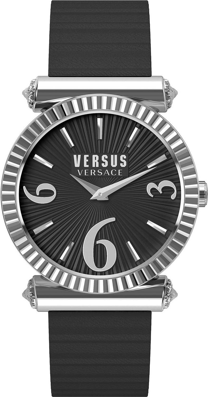 Наручные часы VERSUS Versace VSP1V0219